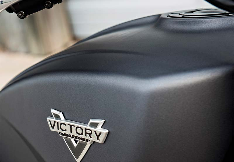 mobil victory2